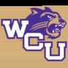 W. Carolina logo