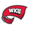 W. Kentucky logo
