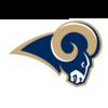 Rams logo