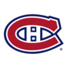 Canadiens logo