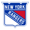 NYR Team Abbreviation