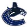 Canucks logo