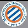Montpellier Hérault SC