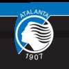 Atalanta BC