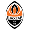 FC Schachtjor Donetsk