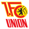 FC Union Berlin logo