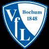 BOCHUM Team Abbreviation